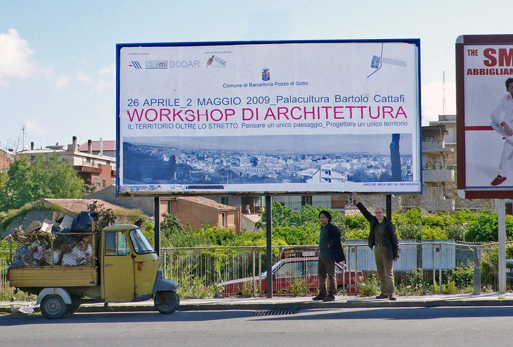 Workshop-Sicilia-Notizie.jpg
