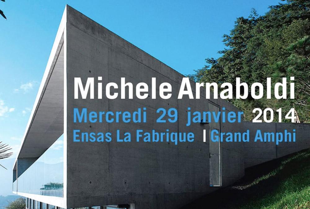 05.1-140129-Conferenza-Strasbourg.jpg