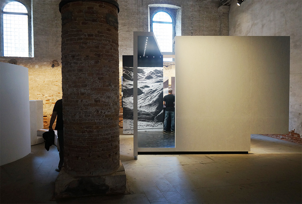 05.1-180525-Biennale-Venezia-2018.jpg