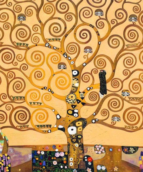 l-albero-della-vita-klimt_orig.jpg