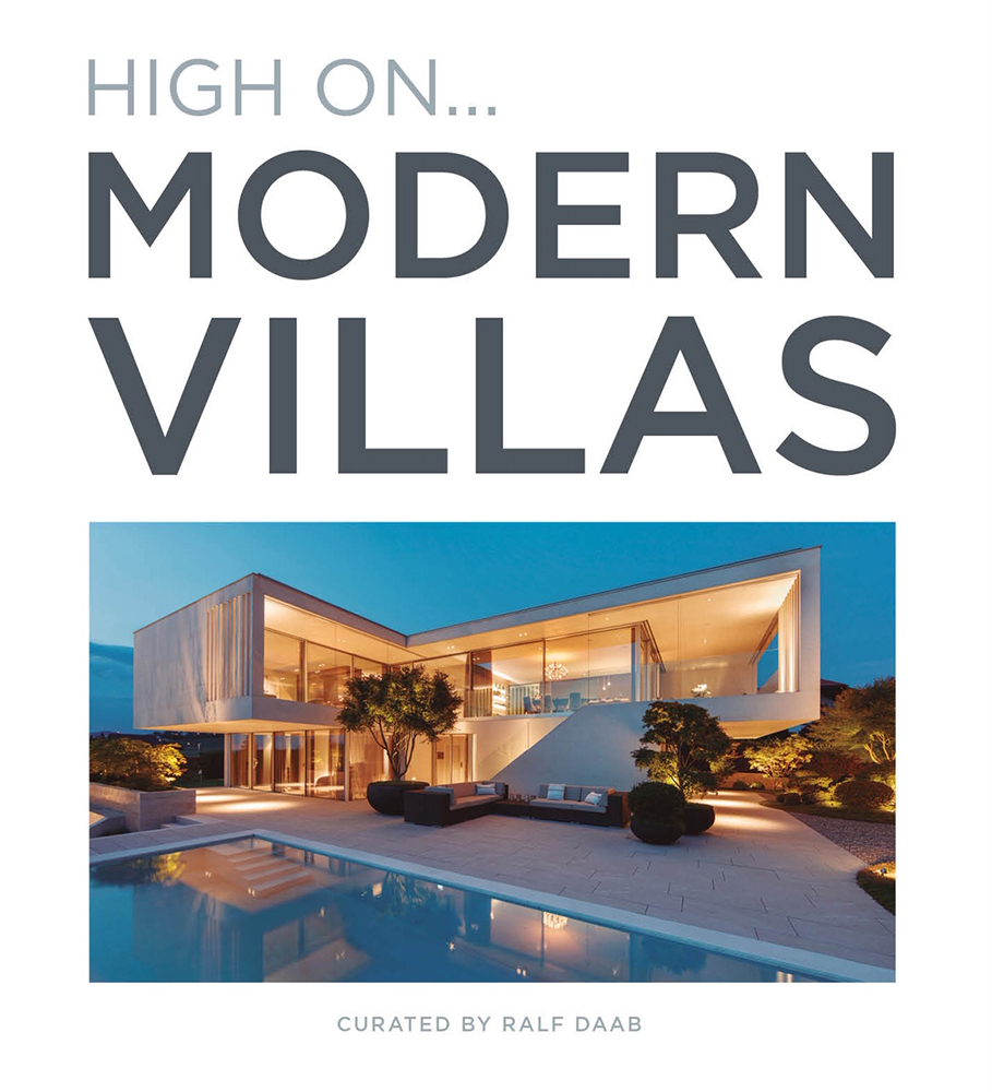 MODERN-VILLAS_cover.jpg