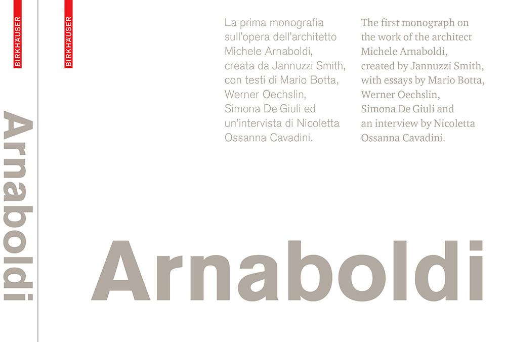 05.1-091127-Arnaboldi-Monografia-Notizie.jpg