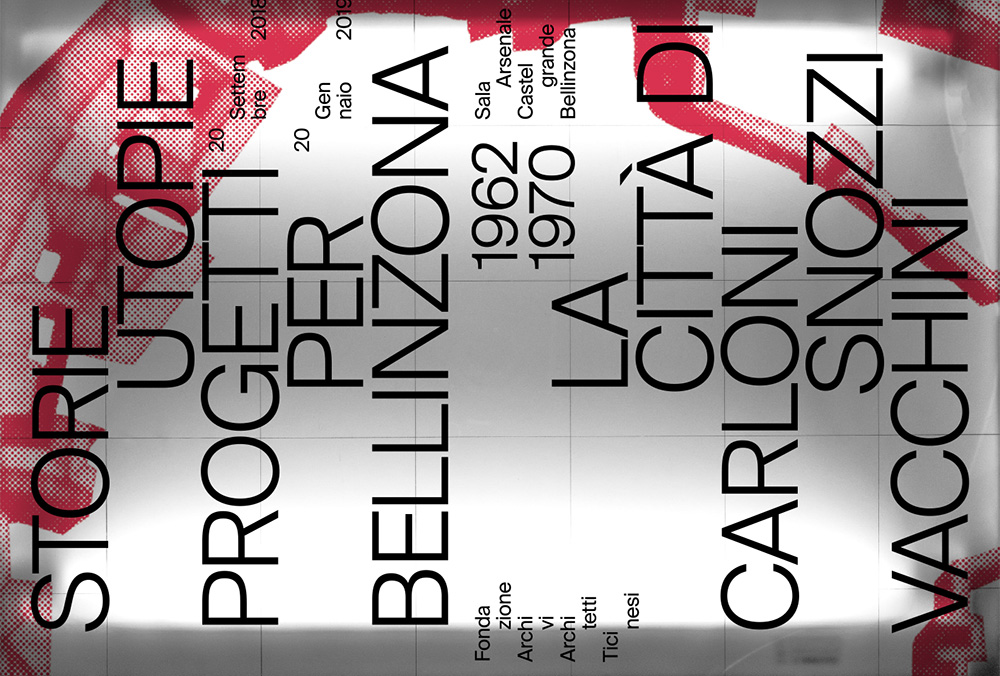 05.1-181003-Conferenza-Bellinzona.jpg